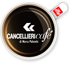 TusciaMisù da Cancellieri Cafè