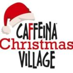 Caffeina Christmas Village 2017